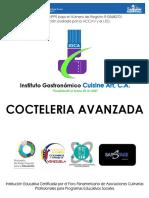 CURSO AVANZADO DE BAR.pdf