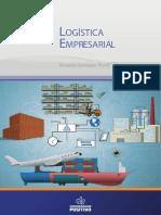PDF_LOGEMP_200916_RRVF.pdf