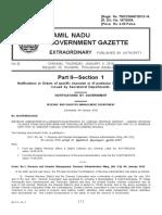 sholinganallur bifurcation GO.pdf