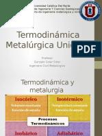 00b termodinamica-Metalurgica-Unidad-I