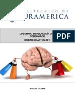 1 UNIDAD DIDÁCTICA.pdf