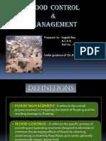 FLOOD CONTROL without anim.pptx