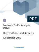 Network_Traffic_Analysis_(NTA)_Report_from_IT_Central_Station_2019-12-07.pdf