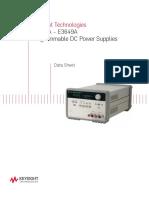 Agilent E3644A.pdf