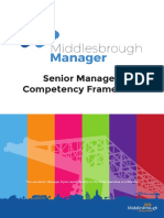 Senior_manager_competency_framework.pdf