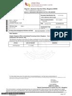 19157859809-AUAxxxxx4G-G4.pdf