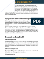 What is Spring Data JPA.pdf