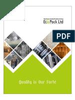 Ecopack 2016.pdf