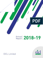 ANNUAL-REPORT-EICL.pdf