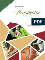 VOCATIONAL PROSPECTUS_2014_NET.pdf