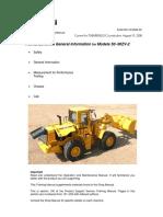 50-90ZV-2_KCM100-08-2006-00.pdf