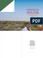 HERENCIA-MUCHIK-4_6_20151.pdf