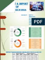 EXPORT & IMPORT.pptx