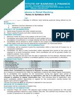 Retail Banking-Low-240518.pdf