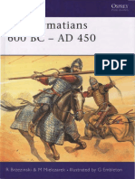 azdoc.pl_osprey-men-at-arms-373-the-sarmatians-600-bc-ad-45.pdf