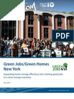 GJGNY Policy Blueprint