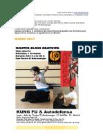 kung-fu-Masterclass.pdf