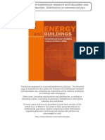 Variations_in_results_of_building_energy.pdf