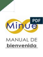 manual_de_bienvenida.pdf