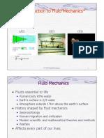 HistoryFluid.pdf