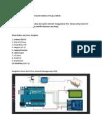 Paket RFID.pdf