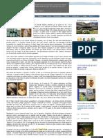 Comodo Notas.pdf