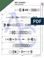 pdf81_as68rc.pdf