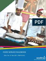 FS Rulebook.pdf