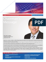 NEWS-LETTER_December_2013.pdf