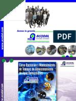 1 Características Físico químicas del Agua.pdf