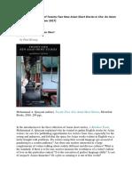 Paoi_Hwangs_Review_of_Twenty-two_New_Asi.pdf