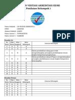 girikerto1.pdf