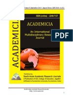 ACADEMICIA-SEPTEMBER-2019-FULL-JOURNAL.pdf