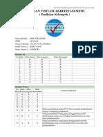 SDNKLEGEN.pdf