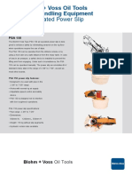 BV_POWERSLIP_PSA_150_VS09_A4.pdf