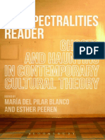 340950816-The-Spectralities-Reader-Ghosts-and-Haunting-in-Contemporary-Cultural-Theory (3).pdf