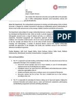 file_1564395129.pdf