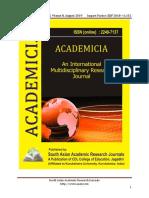 ACADEMICIA-AUGUST-2019-FULL-JOURNAL