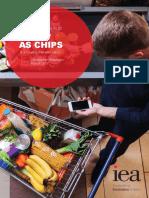 Cheap-as-Chips-PDF.pdf