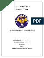 CORP PSDA.pdf