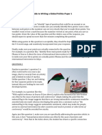A Guide to Paper 1.pdf
