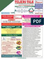 63_Hotelierstalk combine pdf-min.pdf