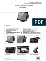 Datasheet-POS-Systems-POS-1000.pdf