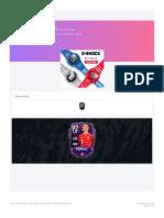 Perišić - 92 FIFA Mobile 20 FIFARenderZ.pdf