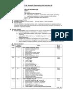 MATH 28 F Syllabus.pdf