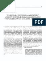 38321-95211-1-PB.pdf