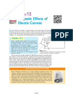 SCI_10----13.pdf