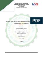 PR1 GROUP 5 - Copy.docx