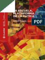 La-escuela-plataforma de la Patria_Puiggros .pdf