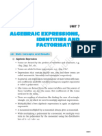 algebricexpressions,identities,factorization.pdf